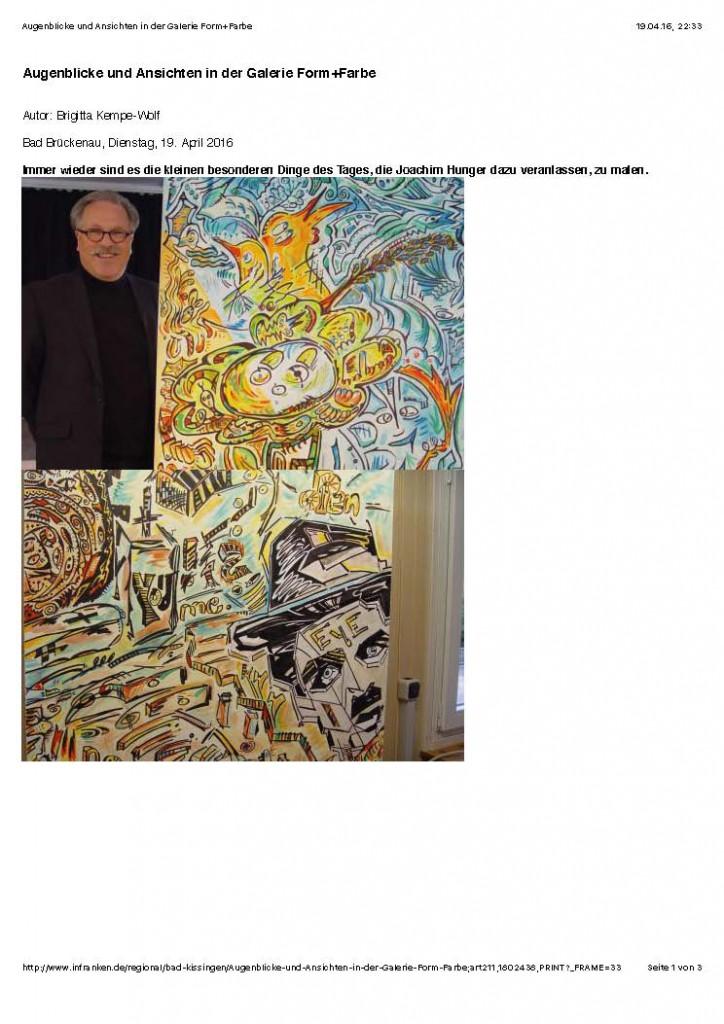 Augenblicke und Ansichten in der Galerie Form+Farbe_Seite_1
