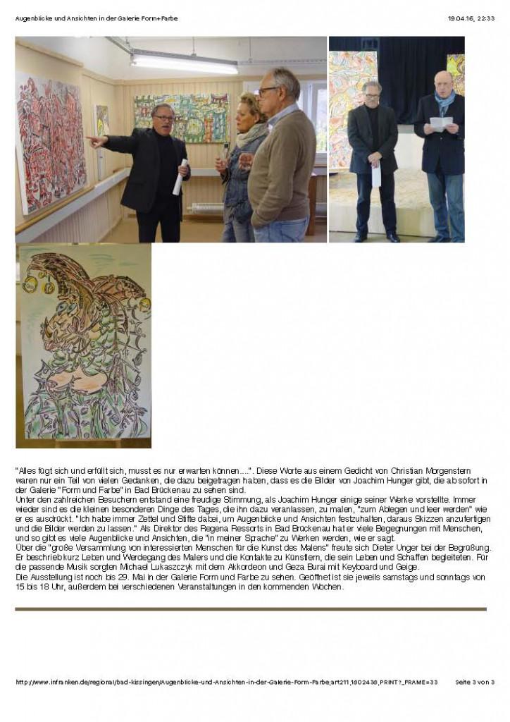 Augenblicke und Ansichten in der Galerie Form+Farbe_Seite_3