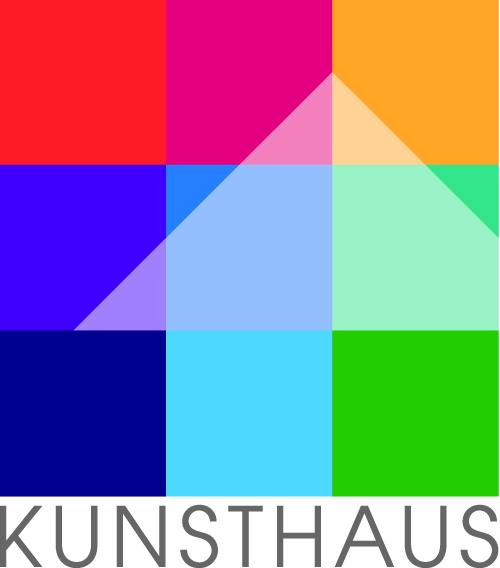Kunsthaus Bad Brückenau