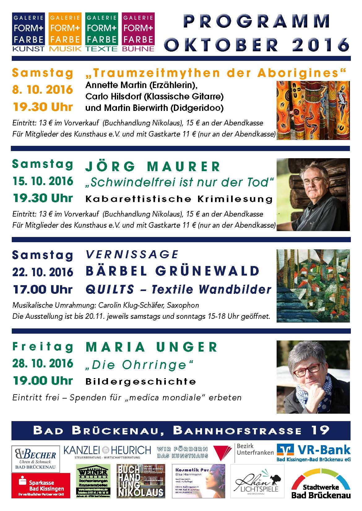 programm-oktober-2016
